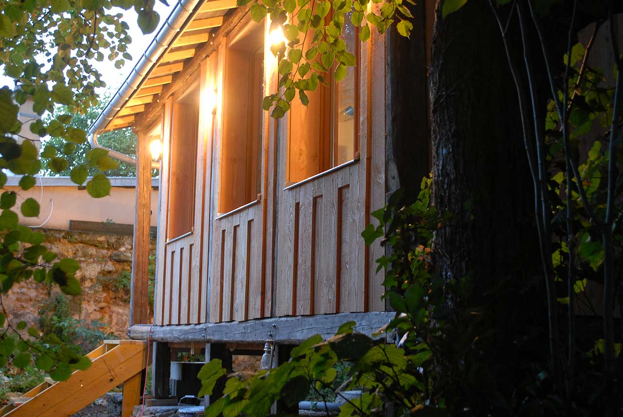 D co cabane jardin taxe marseille 36 cabane en palette europe cabane de jardin bois - Cabane jardin grosfillex mulhouse ...