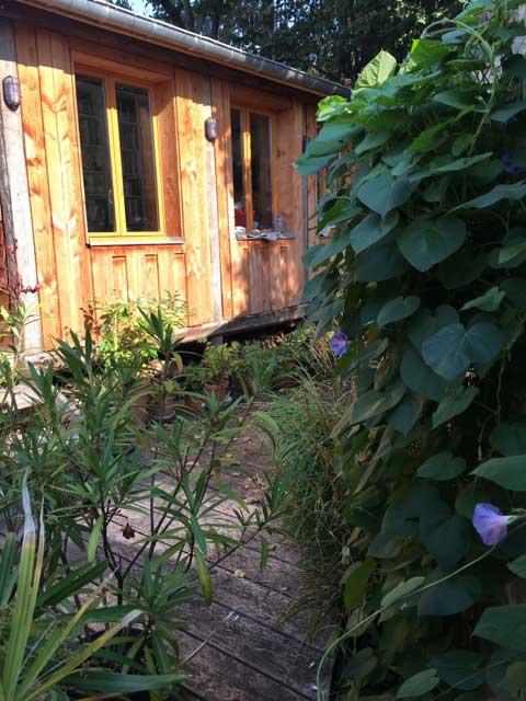 Taxe cabane qui est concern le blog du cabanologue for Taxe cabane jardin