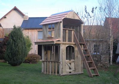 cabane-enfant-chateau-fort-1280
