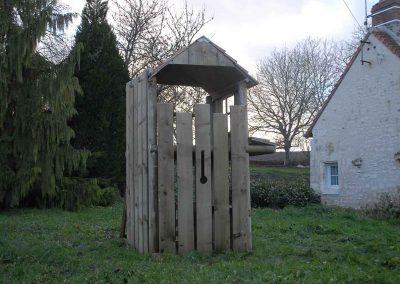 cabane-enfant-chateau-fort-back-1280