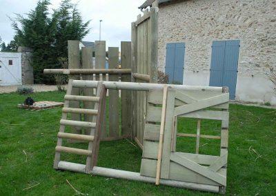 cabane-enfant-chateau-fort-construction-1-1280