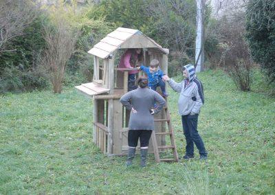 cabane-enfant-chateau-fort-echelle-1-1280