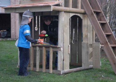 cabane-enfant-chateau-fort-jeux-1-1280