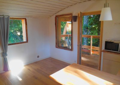 cabane-exoscab-interieur-1280