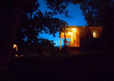 cabane-exoscab-nuit-1280