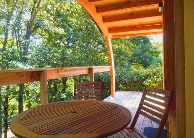 cabane-exoscab-terrasse-1280