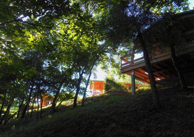 cabane-exoscab-trio-1280