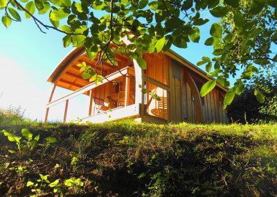 cabane-exoscab-vue-dessous-1280