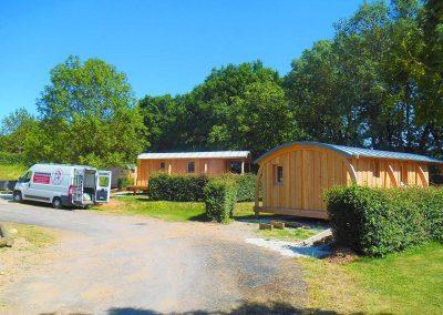 cabanes-exoscab-camping-1280