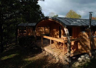 cabanes-exoscab-camping-duo-1-1280