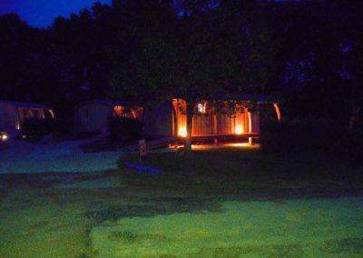 cabanes-exoscab-camping-nuit-1280