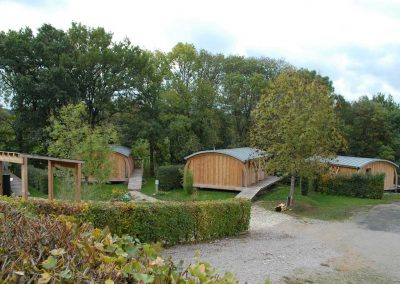 cabanes-exoscab-camping-vue-arriere-1280