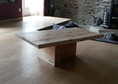 cabanologue-table-basse-salon