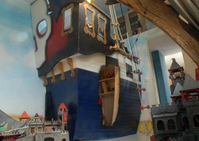 lit-bateau-pirate-enfant-1280